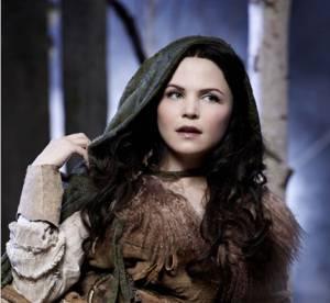 Once Upon A Time saison 2 sur M6 : les plus beaux costumes du show