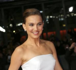 Natalie Portman, Diane Kruger, Kim Kardashian : les tops de la semaine