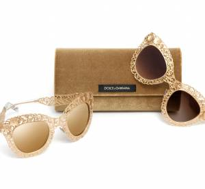 Dolce & Gabbana, Natalia Vodianova pour Etam : nos 10 coups de coeur