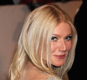 Gwyneth Paltrow la mal-aimée : grossir, la solution à son problème d'image ?
