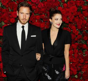 Drew Barrymore, Megan Fox... Mariages en catimini chez les stars