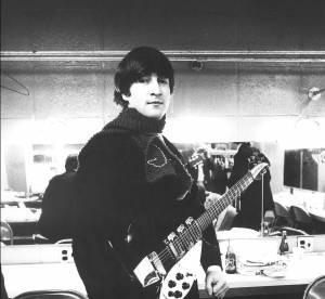 John Lennon : un clone du Beatles pour 2040 ?