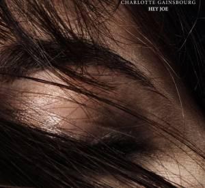 """Charlotte Gainsbourg reprend """"Hey Joe"""" pour la bande originale du film """"Nymphomaniac""""."""