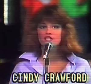 Cindy Crawford, Linda Evangelista... 30 ans d'Elite Model Look en 1 vidéo