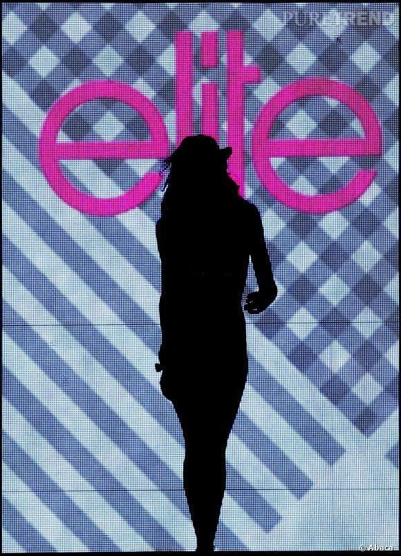 Depuis 30 ans, Elite Model Look déniche les mannequins de demain et dont la carrière sera prometteuse.