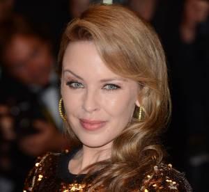 """Kylie Minogue : l'image de la """"femme parfaite"""" ? ''J'ai tout faux !''"""
