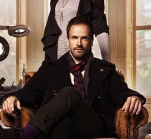 Elementary : qui est Jonny Lee Miller, le nouveau Sherlock Holmes ?