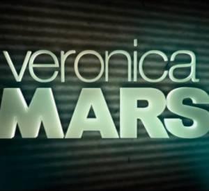 """Découvrez la bande-annonce officielle de """"Veronica Mars"""", le film !"""