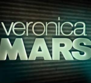 Veronica Mars, le film : la bande-annonce enfin dévoilée !