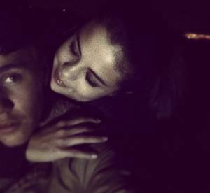 Selena Gomez et Justin Bieber : câlins et bisous, la rechute
