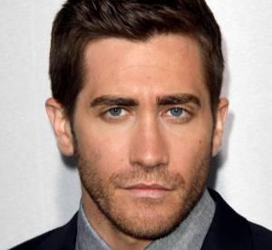 Jake Gyllenhaal célibataire : 10 bonnes raisons de tenter sa chance