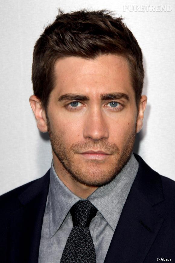 Jake Gyllenhaal, 10 bonnes raisons de tenter sa chance.