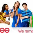 """Pour le 100ème épisode de """"Glee"""", les fans ont pu voter pour les tubes cultes du show qu'ils voulaient réentendre."""