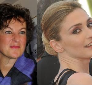 Julie Gayet évincée par Emmanuèle Bernheim à la Villa Medicis : qui est-ce ?