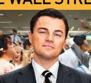 Oscars 2014 : l'année de Leonardo Dicaprio ? La Vie d'Adèle hors jeu