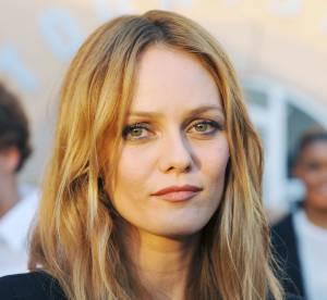 Vanessa Paradis, ''heureuse'' pour Johnny Depp et Amber Heard ?