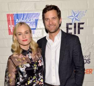 Diane Kruger et Joshua Jackson, bientôt le mariage ?