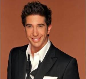 David Schwimmer : 5 raisons de se réjouir du retour de Ross (Friends) à la télé