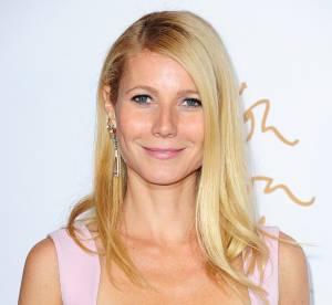 Gwyneth Paltrow : pourquoi Hollywood la déteste ?