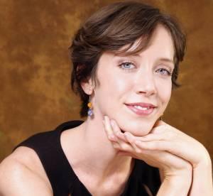Sara Giraudeau : 5 choses à savoir sur l'actrice montante du cinéma