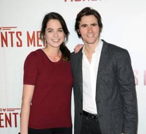 Anouchka Delon et son petit-ami Julien Dereins : qui est-ce beau brun ?