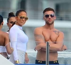 """Jennifer Lopez : ses fesses vedettes du clip """"We are One"""" pour le Mondial 2014 ?"""