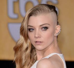Natalie Dormer, de Games of Thrones à Elementary : portrait