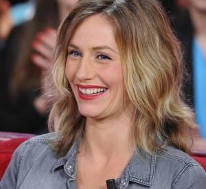 Cécile de France : 10 anecdotes sur la maitresse de cérémonie des César 2014