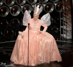 Oscars 2014 : les 10 moments forts de la cérémonie