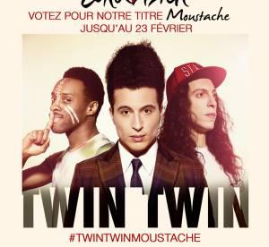 Twin Twin à l'Eurovsion 2014 : qui sont-ils ?