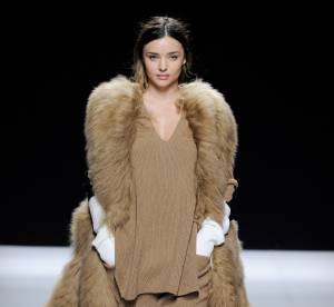 Fashion Week de Paris Automne-Hiver 2014/2015 : Nos 10 silhouettes coup de coeur