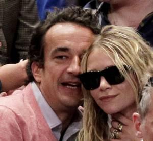 Olivier Sarkozy et Mary-Kate Olsen : les détails sur la demande en mariage !
