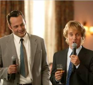 Serial Noceurs, American Pie : Top 10 des pires dragueurs du cinéma