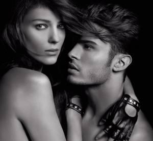 """Karl Lagerfeld : son grand retour à la parfumerie """"For Him"""" et """"For Her"""""""