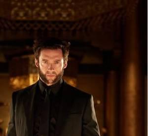 Hugh Jackman : de Wolverine à Real Steel, ses 10 rôles incontournables