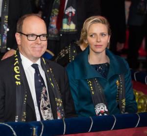 Albert de Monaco : inquiétudes sur le Rocher
