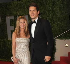 John Mayer assez radin pour offrir des contrefaçons à ses ex ?