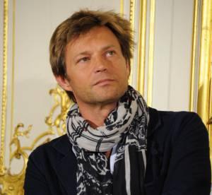 Laurent Delahousse : Didier, celui qui sortait avec la plus jolie fille du lycée