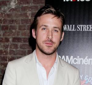 Ryan Gosling : l'acteur et réalisateur s'attaque à un monstre hollywoodien