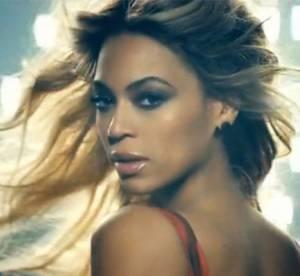 """Beyoncé, pour Toyota : une affaire qui roule pour la """"grown woman"""" !"""