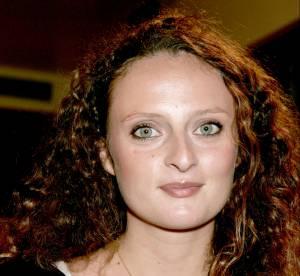 Aurore Auteuil, fille de Daniel Auteuil: un physique atypique, un talent monstre