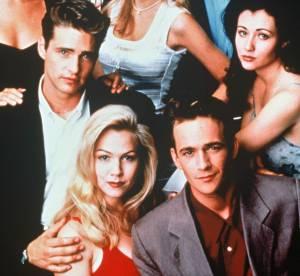 Jennie Garth 20 ans après : qu'est devenue Kelly de Beverly Hills ?