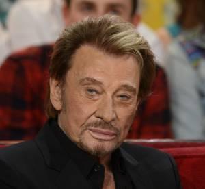 Johnny Hallyday : à 70 ans, c'est toujours sexe, drogues et rock'n'roll !