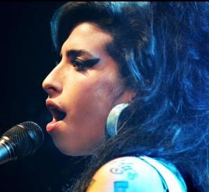 Amy Winehouse : son père ne veut pas d'une fille en hologramme