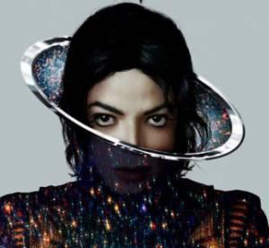 Michael Jackson : Xscape, l'album posthume se dévoile un peu plus