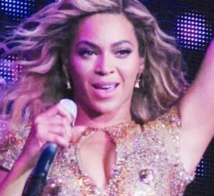 Beyoncé attaquée en justice : 2 fans piétinées pendant un concert