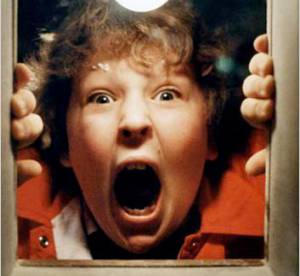 Les Goonies 2, Ghostbusters 3... Ces suites de films qu'on redoute