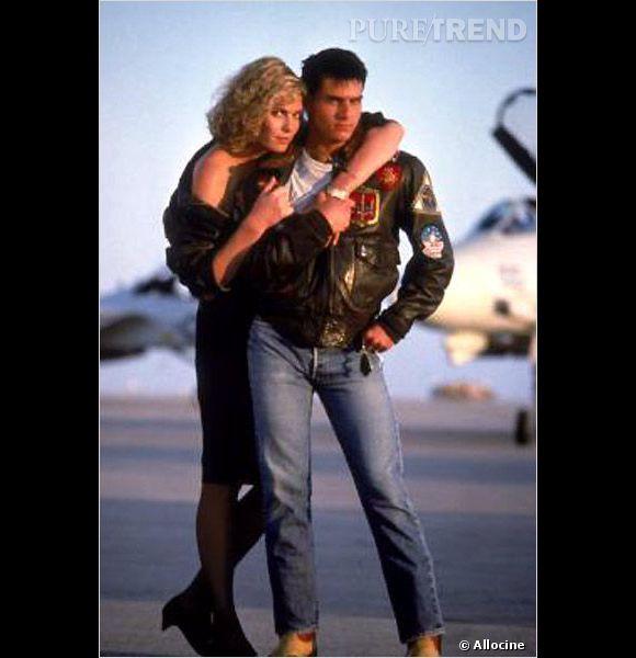 """Les suites de films qu'on redoute de voir : """"Top Gun"""" 2, tout juste confirmé. Oups."""