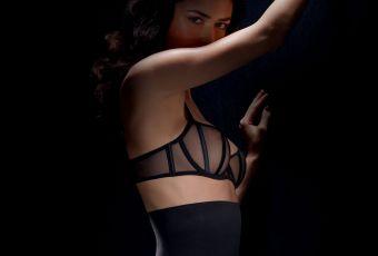 Astuce : zoom sur la lingerie sculptante