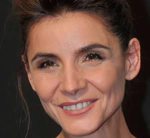 Clotilde Courau se confie : 'J'ai eu beaucoup de chance de m'en sortir indemne'